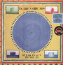 Speaking In Tongues (Sky Blue - Talking Heads