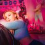 Poster Girl - Zara Larsson