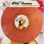 This Is Etta James (Marbled) - Etta James