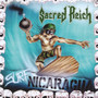 Surf Nicaragua - Sacred Reich