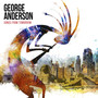 Songs From Tomorrow - George Anderson