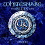 Blues Album (2020 Remix) - Whitesnake