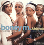 Their Ultimate Collection - Boney M. & Friends