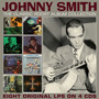 Classic Roost Album Collection - Jimmy Smith