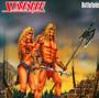 Battlefields - Scavenger