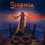 Arcane Astral Aeons - Sirenia