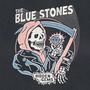 Hidden Gems - Blue Stones