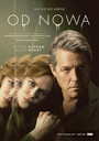 Od Nowa - Movie / Film