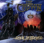 Royal Destroyer - The Crown
