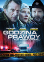 Godzina Prawdy - Movie / Film