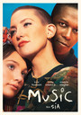 Music - Movie / Film