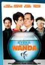 Rybka Zwana Wandą - Movie / Film
