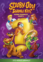 Scooby Doo! I... Zgadnij Kto? Sezon 1, Część 1 - Movie / Film