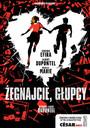 Żegnajcie Głupcy - Movie / Film