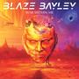 War Within Me - Blaze Bayley