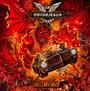 Hellbreaker - Motorjesus