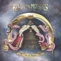 The 3rd Majesty - Ring Van Mobius