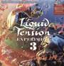 Lte3 - Liquid Tension Experiment