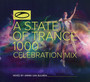 A State Of Trance 1000 - A State Of Trance