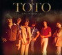 Live In Japan 1980 - TOTO