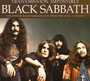 Transmission Impossible - Black Sabbath