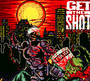 Perdition - Get The Shot