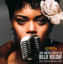 United States vs Billie Holiday (Music From The) - Andra Day