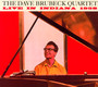 Live In Indiana 1958- The Complete Session - Dave Brubeck