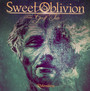 Relentless - Sweet Oblivion