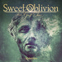 Relentless - Sweet Oblivion