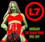 Wargasm - L7