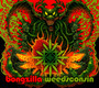 Weedsconsin - Bongzilla
