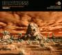 Live In The Mojave Desert Volume 1 - Earthless