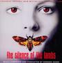 Silence Of Lambs  OST - Howard Shore