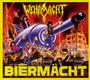 Biermacht - Wehrmacht