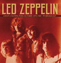 Live At Lolympia Paris October 10th 1969 - Led Zeppelin