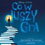 Soul - Co W Duszy Gra  OST - Walt    Disney