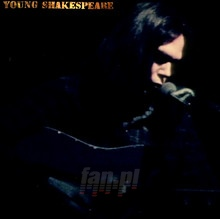 Young Shakespeare - Neil Young