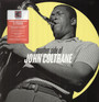 Another Side Of - John Coltrane