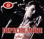 Live Box - Depeche Mode