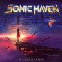 Vagabond - Sonic Haven