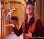 Spiritus Mundi - Nad Sylvan