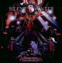 Empire Of Sins - Silent Winter