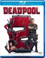 Deadpool 2 - Movie / Film