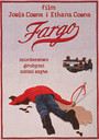 Fargo - Movie / Film