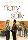 Kiedy Harry Poznał Sully - Movie / Film