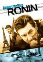 Ronin - Movie / Film