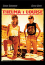 Thelma I Louise - Movie / Film