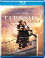 The Titanic - Movie / Film