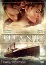 The Titanic - Movie / Film